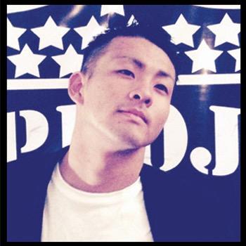ジャズヒップホップ講師 マサオ先生 | 宮崎市キッズヒップホップ専門ダンススタジオSSプロジェクト