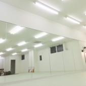 宮崎市キッズヒップホップ専門ダンススタジオSSプロジェクト佐土原校