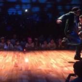 1000南九州版スタジオ対抗バトル   宮崎市キッズヒップホップ専門ダンススタジオSSプロジェクト