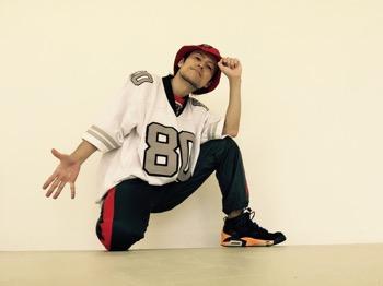 miyazaki_dance_school_studio_ssproject_acky_small