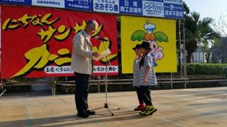 miyazaki_dance_school_studio_ssproject_nichinan_sunsun_small1