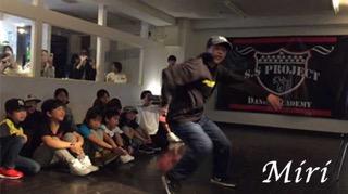 宮崎ダンスバトルSSN | 宮崎市キッズヒップホップ専門ダンススクールスタジオSSプロジェクト