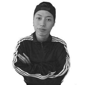 宮崎市キッズヒップホップダンススクールスタジオSSプロジェクト