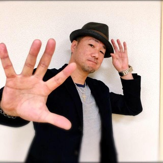 KAZ from DANCE STUDIO REAL代表 / 都城