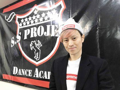 宮崎 清武 日南 ダンススクール 暗闇フィットネスダイエット 暗闇トランポリン SSプロジェクトダンスアカデミー
