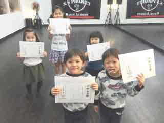 miyazaki_dance_school_studio_ssproject_kids_baby_small8