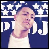 Masao 宮崎市キッズヒップホップ専門ダンススタジオSSプロジェクト