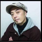 chikara 宮崎 佐土原 清武ヒップホップ専門ダンススクールスタジオSSプロジェクト