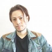 SSプロジェクト代表アッキー | 宮崎市キッズヒップホップ専門ダンススクールスタジオSSプロジェクト