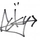 アッキー サイン