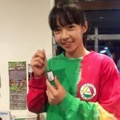 鹿児島ダンスバトルAIM 優勝 | 宮崎市キッズヒップホップ専門ダンススタジオSSプロジェクト