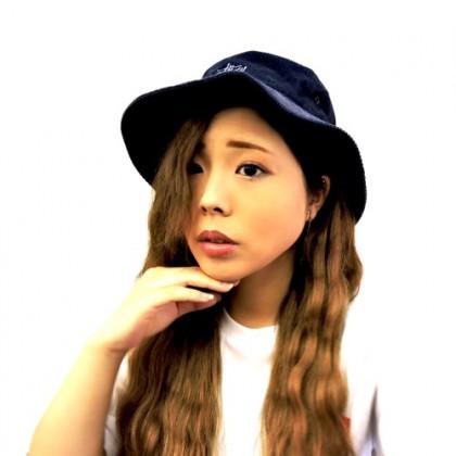 Yui | 宮崎市キッズヒップホップ専門ダンススタジオSSプロジェクト