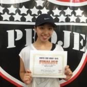 SSN 優勝 | 宮崎市キッズヒップホップ専門ダンススタジオSSプロジェクト