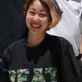 SAKURAワークショップ | 宮崎市キッズヒップホップ専門ダンススタジオSSプロジェクト