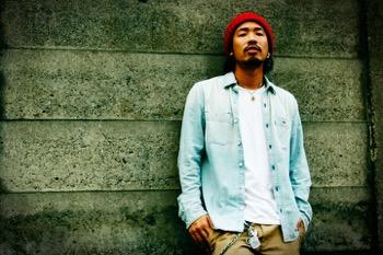 AKIHIRO Tokyo Beat Surf | 宮崎市キッズヒップホップ専門SSプロジェクト