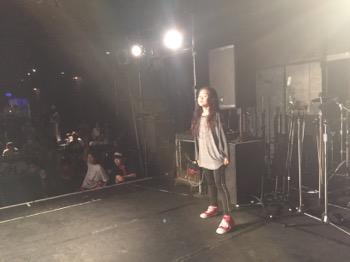 ダンスバトルイベント音 | 宮崎市キッズヒップホップ専門ダンススタジオSSプロジェクト