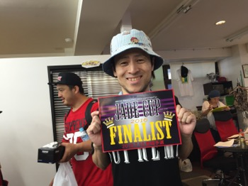 JADE CUP宮崎予選 | 宮崎市キッズヒップホップ専門ダンススタジオ