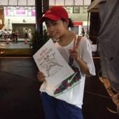 えれこっちゃみやざきダンスバトル優勝 | 宮崎市キッズヒップホップ専門ダンススクールスタジオ
