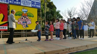 miyazaki_dance_school_studio_ssproject_nichinan_sunsun_small3