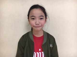 宮崎ダンスバトルヘッドハンター | 宮崎市キッズヒップホップ専門ダンススクールスタジオSSプロジェクト