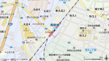 minamimiyazaki_map