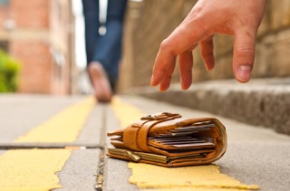 wallet_lost