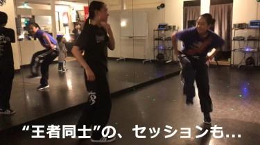 バトラー養成コース 宮崎 佐土原 清武 キッズ ヒップホップダンススクールSSプロジェクト