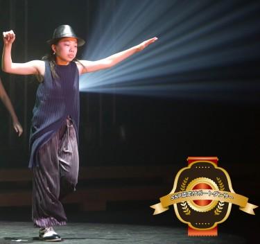 kotone 宮崎 佐土原 清武 キッズ ヒップホップダンススクールSSプロジェクト