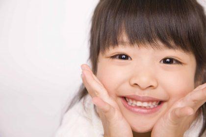宮崎 清武 日南 大人 ダンススクールスタジオSSプロジェクトダンスアカデミー